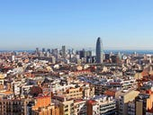 IoT beneath the city streets: Barcelona tests out open platform for smart services