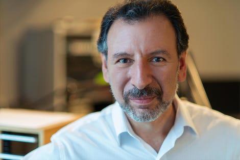 tom-koulopoulos-speaker.jpg
