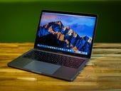 Apple is replacing some 13-inch MacBook Pro batteries