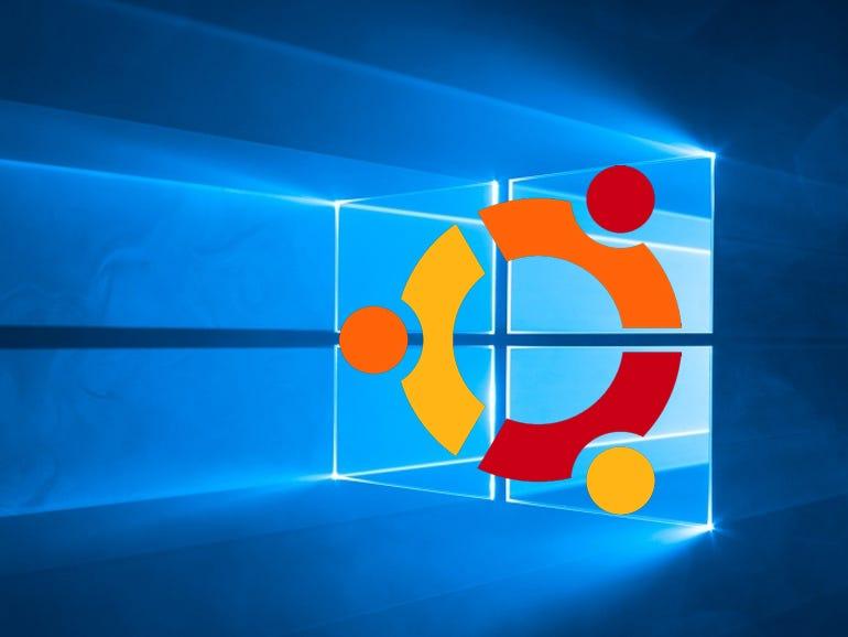 ubuntu-on-windows.jpg