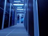 More megawatts for Fujitsu's Western Sydney data centre