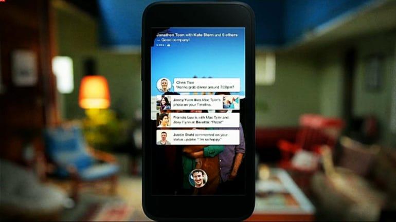 facebook-home-presser-device-620x348