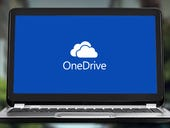 Microsoft extends free 1 TB OneDrive storage offer to Office 365 consumers