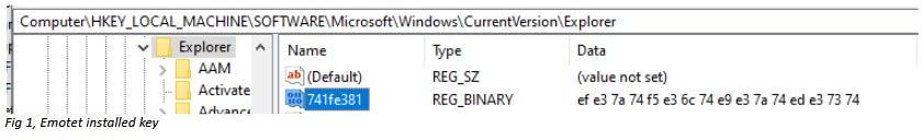 emotet-registry-key.png