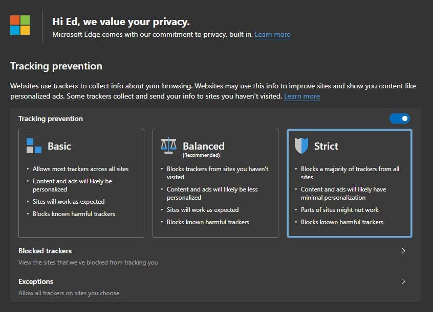 edge-tracking-protection.jpg