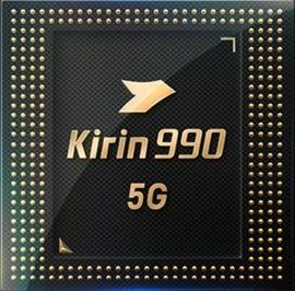 kirin-990-die.jpg