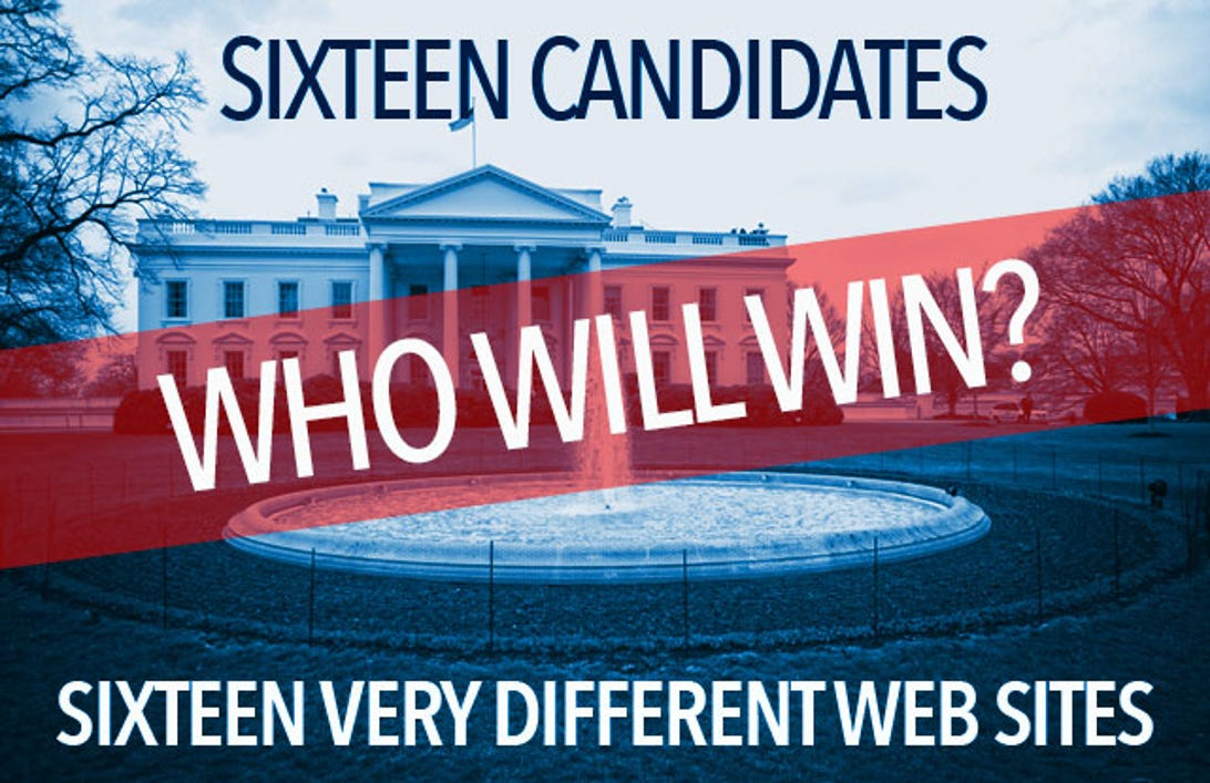 sixteen-candidates.jpg