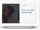 Google Assistant gets Assignable tasks feature, also known as weaponized nagging