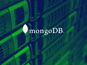 MongoDB announces multicloud clusters for Atlas database service