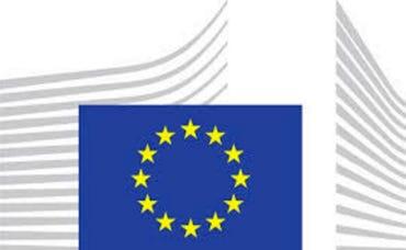 eu-hate-speech-rules.jpg