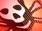 Three-strikes piracy deterrent not for S'pore