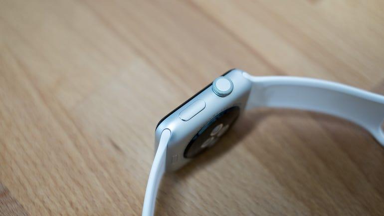 apple-watch-series-2-5.jpg