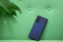 The best cheap 5G phones 2021