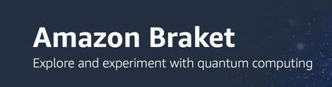 amazon-braket-logo-2021.jpg