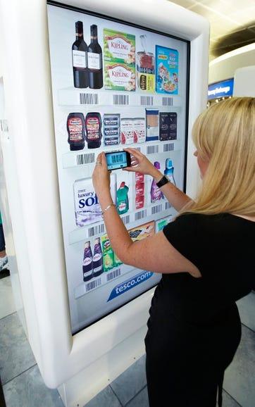 tesco-virtual-store.jpg