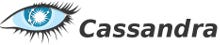 Cassandra 2.0: The next generation of big data