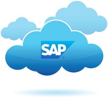 sap-cloud-logo.png