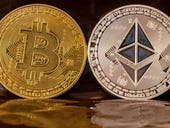 The Bitcoin bubble is over and cryptocurrencies are getting serious
