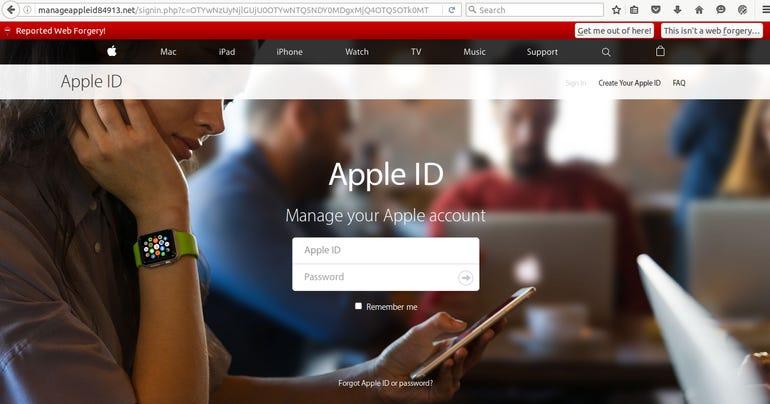 apple-fireeye-fake-website-phishing.png