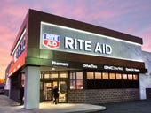 Rite Aid deploys proximity beacons in more than 4,500 US stores