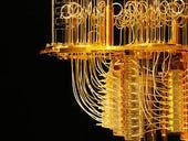 Researchers tout quantum algorithm to characterise noise