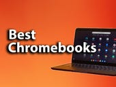 Best Chromebook: Top 5 options compared