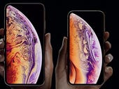 iPhone XS/iPhone XS Max/iPhone XR: Here's everything you need to know (in pictures)