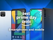 Best Amazon Prime Day 2021 deals: Phones and mobile accessories (Update: Expired)