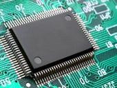 Samsung pushes aside Intel, snaps up top spot in memory market: Gartner