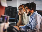 Future of work: Five new features of your remote workplace in 2021