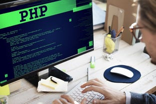 php-best-programming-languages-shutterstock-444102625.jpg