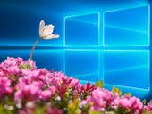 Here's what's new in Windows 10 April 2018 Update