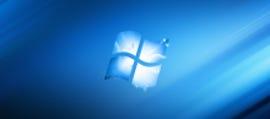 windows-8-post-banner