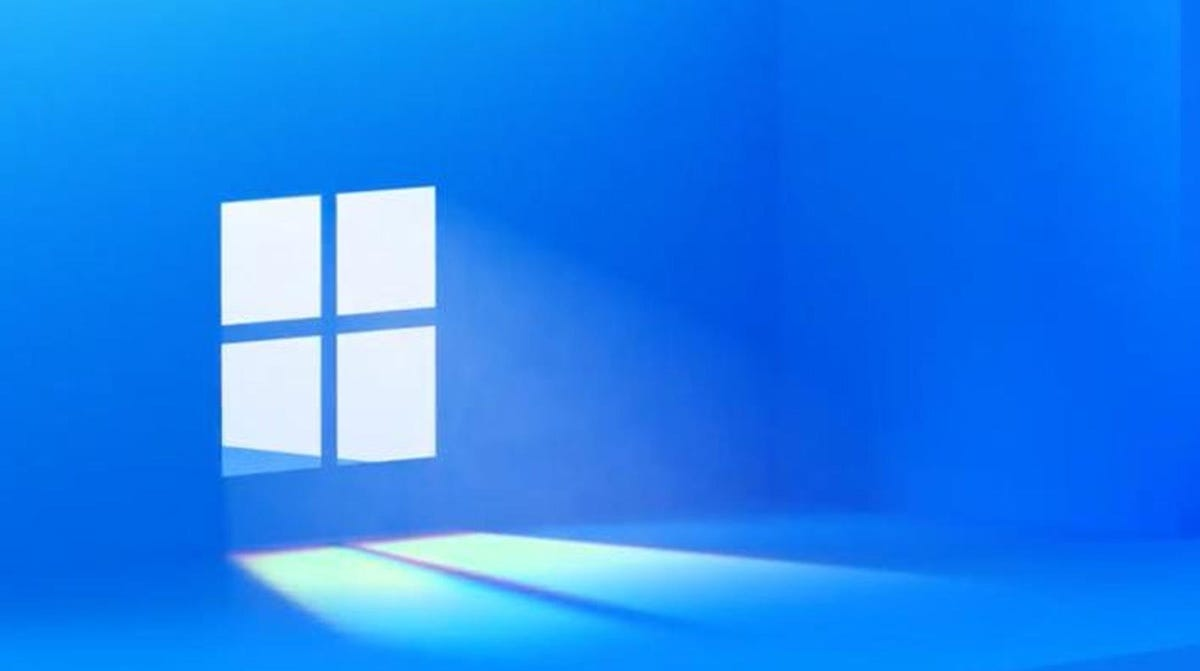 windows-11-special-feature-background2.jpg