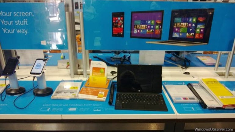 surface-at-best-buy