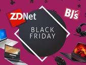 BJ's unveils its Black Friday 2021 deals