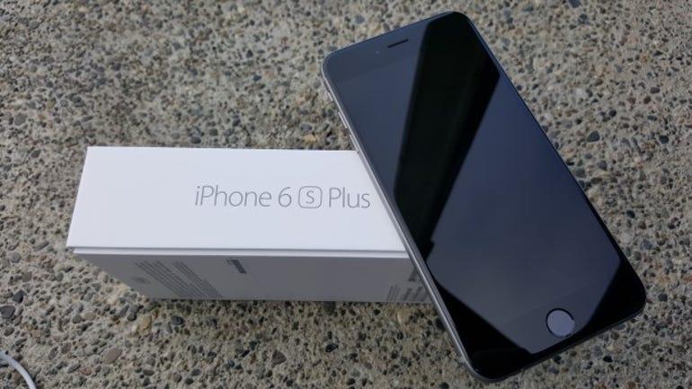 iphone6splus-5.jpg