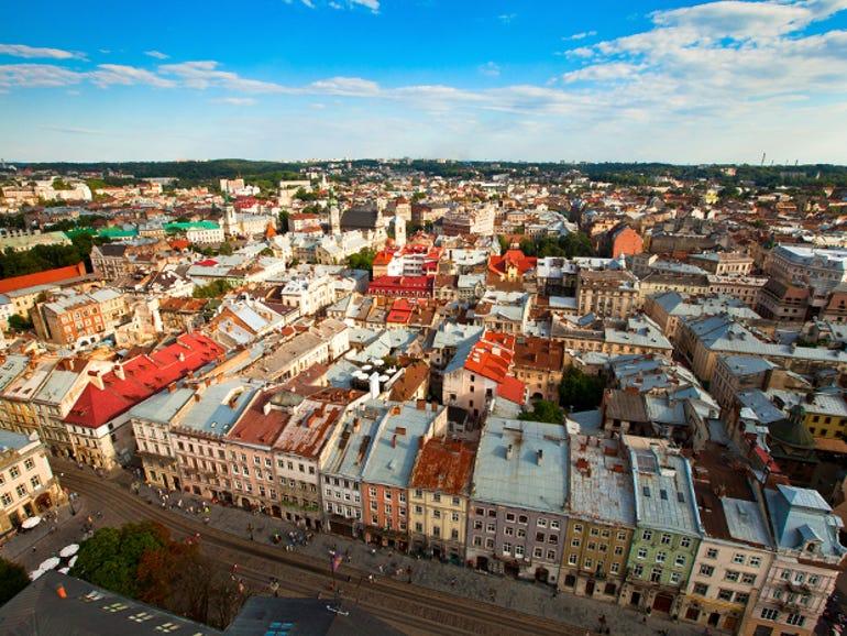 lviv-ukraine-thumb