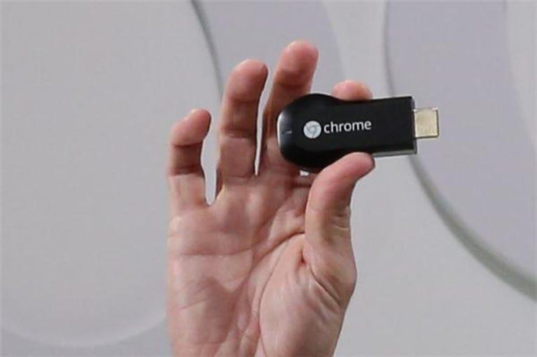 zdnet-cnet-google-chromecast-1
