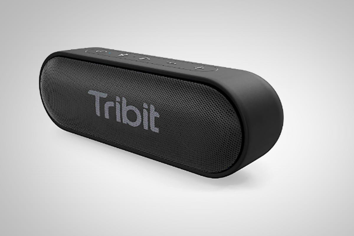 Back to school Bluetooth speakers ZDNet