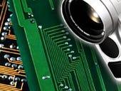 Renesas, Fujitsu, Panasonic may merge systems chip ops
