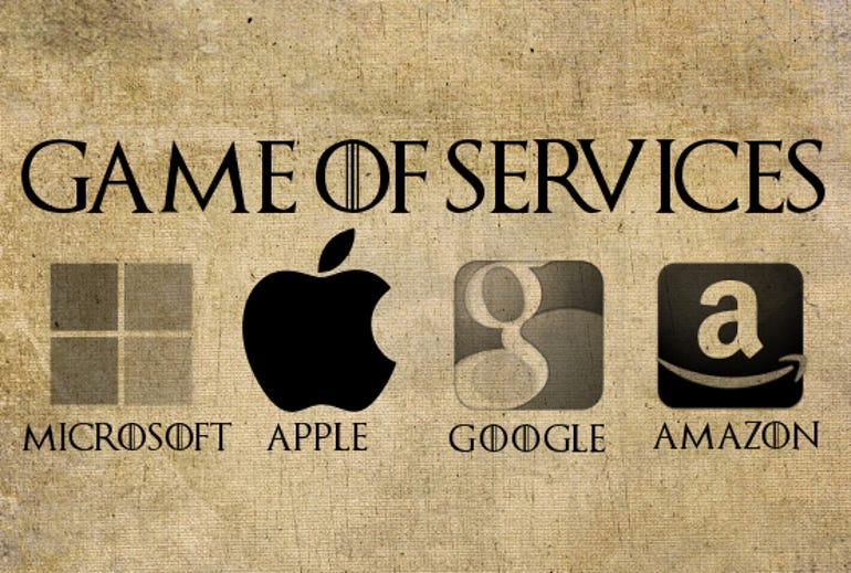 game-of-services-on-vellum-thumbnail