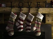 25 wacky and wonderful tech stocking stuffers under $25