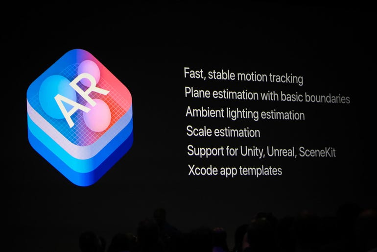 ar-kit-apple.jpg