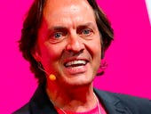 T-Mobile's big pitch: unlimited data, texting worldwide