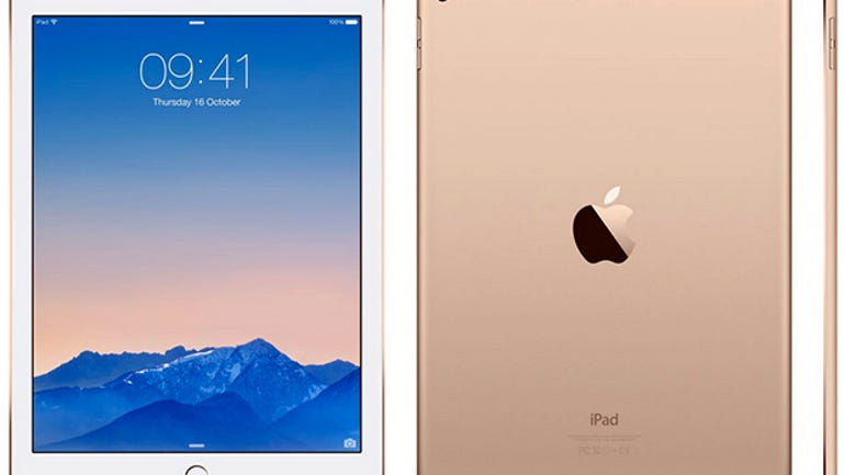 apple-ipad-air-2-review-slimmer-and-faster-but-a-smaller-battery.jpg