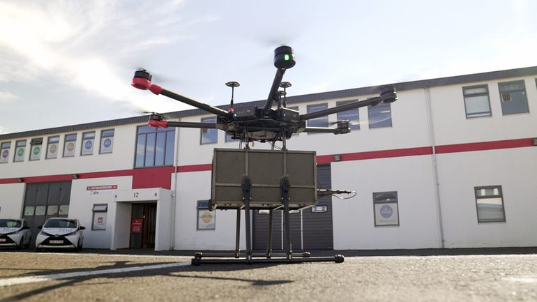 flytrex-iceland-drone-delivery-2.png