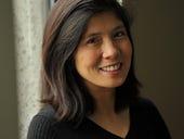 TechLines panelist profile: Archimedes' Katrina Montinola