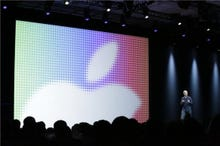 How Apple became Samsung, and why Steve might have approved