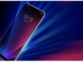 LG G7 ThinQ will have dedicated Google Assistant button